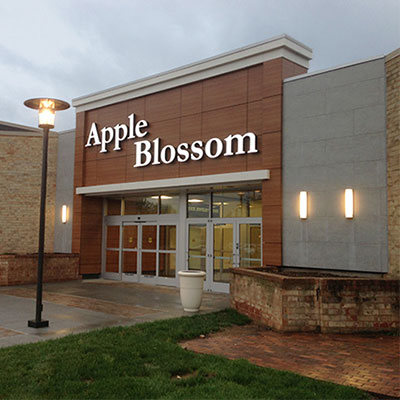 Apple_Blossom_Mall_Renovation_feature
