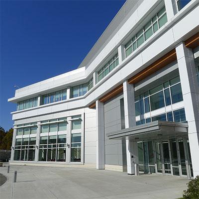CVS Caremark Corporation Finance Support Center