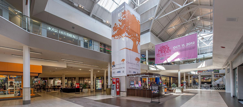 Malls In Ct >> CUBE 3 Studio   Architecture, Interiors, Planning ...