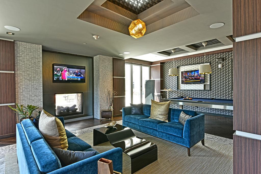 Cube studio architecture interiors planning deco