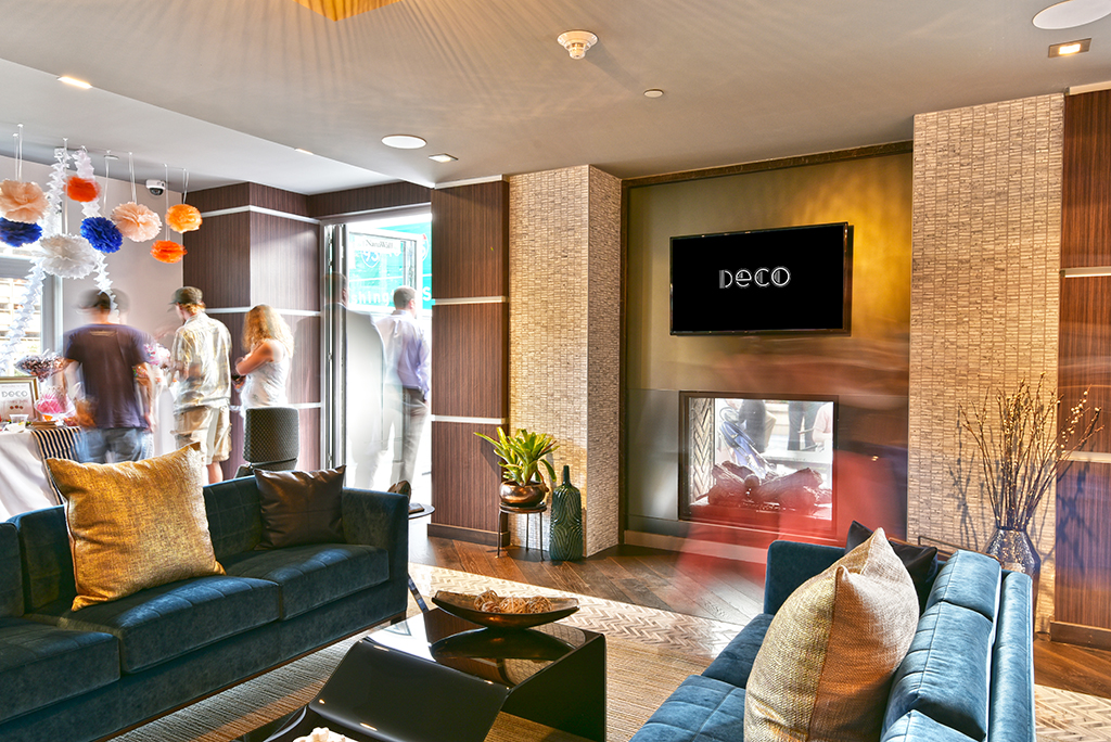Deco cube 3 studio architecture interiors planning for Deco appartement quincy