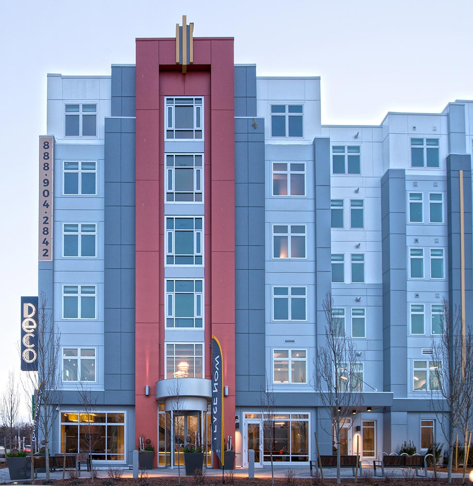 Cube 3 studio architecture interiors planning deco for Deco appartement quincy