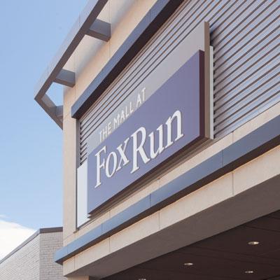 Fox-Run_feature