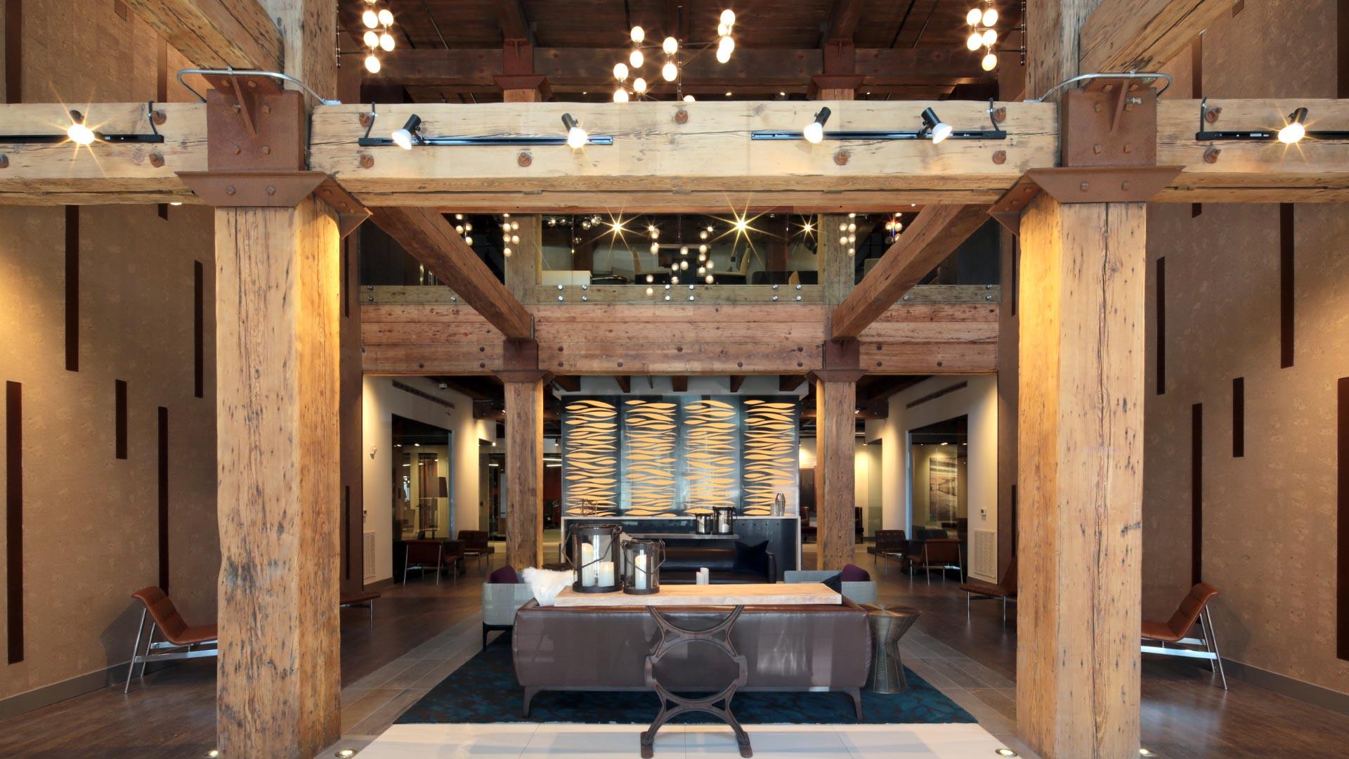 Architecture<br>Interiors<br>Planning